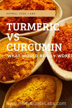 Learn more on this article! Everything well explained about this powerful ant. What Is Turmeric, Turmeric Spice, Turmeric Milk, Turmeric Recipes, Turmeric Root, Turmeric Curcumin Benefits, Anti Inflammatory Drink, Healing Herbs, Medicinal Herbs