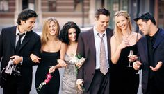 'Friends' reunion speculation continues, yet what do the original 'Friends' cast members think of the idea? Find out here.