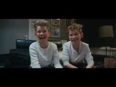 Marcus & Martinus - Together (Official Music Video) Marcus Y Martinus, Funny Moments, Falling In Love, Norway, Music Videos, Beautiful, My Love, Celebrities, Youtube