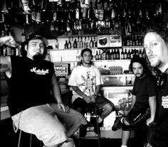 Raimundos,Monsters of Rock, 1996, CWB, PG (Aeroanta)