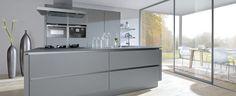 bruynzeel keukens optima elara - Google zoeken