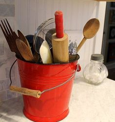 Kitchen Accents And Accessories Red Kitchen Decor Ideas Home