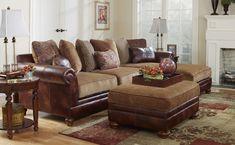 tuscan style chairs | AZ Tuscan Furniture (www.aztuscanfurniture.com) : Tuscan Living Room ...