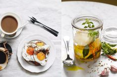 eat.live.make: Food Photography Tips and Tricks #photography #foodphotography