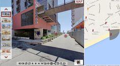 Online il nostro Virtual Tour!!!  Visita il nostro sito ed entra in Hotel Rosanna dal Pc di casa tua.. http://www.hotelrosanna.it/