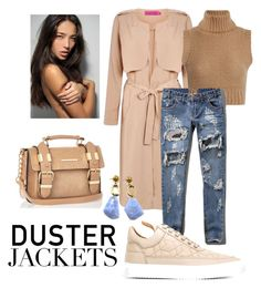 """""""Untitled #392"""" by ali-baly on Polyvore featuring Boohoo, Abercrombie & Fitch, River Island and Filling Pieces"""