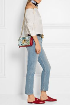 celine royal blue trapeze - Impractical Bags on Pinterest | Celine, Celine Bag and Fendi