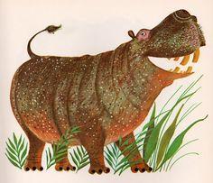 The Hippo