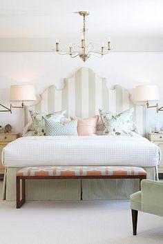 sarah richardson sarah house 4 master bedroom green desk