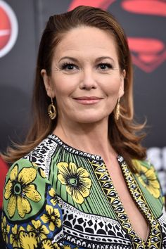 Diane Lane. Diane was born on 22-1-1965 in New York City, New York. She is an actress, known for Man of Steel, Inside Out, Jumper, and Unfaithful.