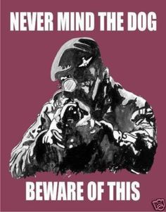 Beware Military Humor, Military Art, Ride Of The Valkyries, Operation Market Garden, Parachute Regiment, Army Day, British Armed Forces, Troops, Soldiers