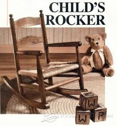 drawer pull drill jig childs rocking chair rocking chair plans