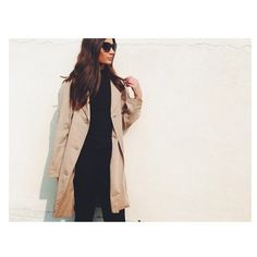 Check out this ASOS look http://www.asos.com/discover/as-seen-on-me/style-products?LookID=158932
