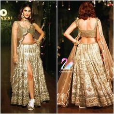 centrefashion (@centrefashioncom) • Instagram photos and videos Sri Lanka Photography, Bridal Looks, White Sneakers, Indian Wear, Traditional Outfits, Her Style, Lehenga, Fashion Show, Two Piece Skirt Set