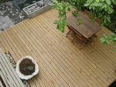 suelos para terrazas exteriores buscar con google