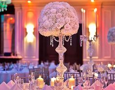 Elegant Bridal Show at the Terrace at Biagio's in Paramus, NJ @elegantbridalnj
