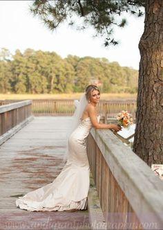 wedding portrait idea - Google Search