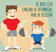 Saúde,bem-estar,perda de peso,emagrecimento, dicas de treino e os melhores personais trainers.