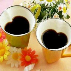 Tomas café comigo?