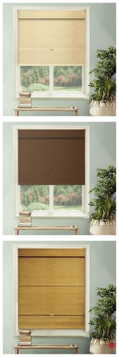 Shop Target for flat roman shade  thermal you will love at great low prices. Free shipping on orders of $35+ or free same-day pick-up in store.