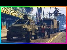 grand theft auto gta 4 online gunrunning