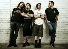 NOFX will release their new album 'Self-Entitled' September 11. Cover artwork and track list below: