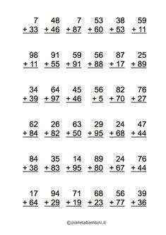 First Grade Math Worksheets, Math Sheets, Math For Kids, Mathematics, Math Equations, Black Panther, Maths, Senior Citizen Activities, Math Practices