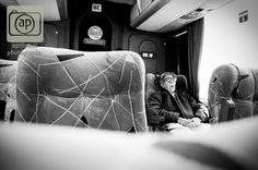 #transit #blackandwhite #photography  Black and White Transit Project.