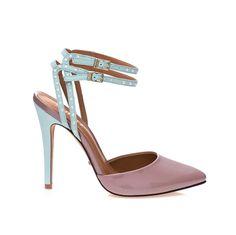 4d2b358944a Sapatos e Bolsas SCHUTZ  sandálias