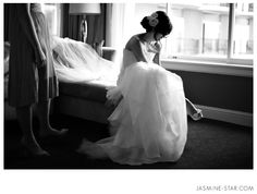 Wedding Photography in Review : 2011 #wedding