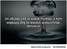 http://www.bez-cenzury24.pl/21815/im_dluzej_cos_w_sobie_tlumisz.html
