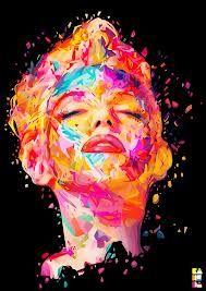 Pop Art- #GIORGIODesign