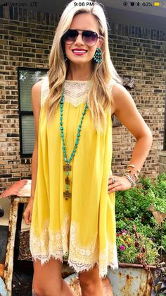 Cute Cowgirl Outfits, Preppy Outfits, Summer Outfits, Cute Outfits, Country Boutique, Country Fashion, Hippy, Country Girls, I Dress