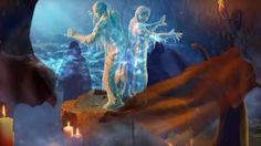 Those ice twins will come after you! Worshipers of awesome Hidden Object PC/Mac games will be glad by this amazingly colorful of Witches' Legacy 8: Dark Days to Come Collector's Edition PC MAC game.