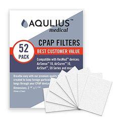 Stamperia Intl Scrapbooking Paper Multi-Colored 10 Pack