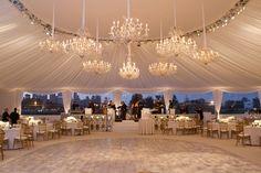 15 Best Outdoor Wedding Venues in Chicago                                                                                                                                                                                 More