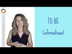 Cómo presentarse en inglés 2: nombre, edad, nacionalidad, localidad, profesiones, idiomas.... - YouTube
