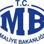 TC Maliye Bakanlığı Ar-Ge İndirimi | Kosgeb l Tubitak l AB l Avrupa Birliği l Hibe l Teşvik