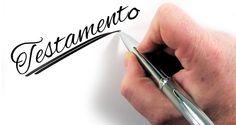 #Últimasvoluntades #Herencia #notarios #abogados #testamentos #herederos #testador ¡ #Pongauntestamentoensuvida !
