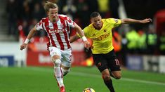 Stoke City 0-0 Watford: Shaqiri, Crouch misfirehttps://www.highlightstore.info/2018/02/01/stoke-city-0-0-watford-shaqiri-crouch-misfire/