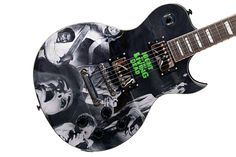 artistseriesguitar.com/collections/all-guitars/products/night-of-the-living-dead