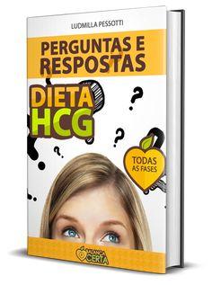 eb4- Dieta Hcg, Hcg Drops, Hcg Diet Recipes, Weight Loss Program