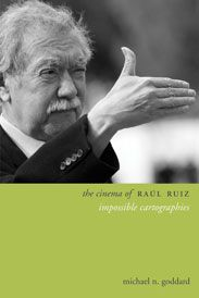 Raúl Ruiz, while considered one of the world's most significant filmmakers by several film critics, is yet to be the subject of any thorough engagement with his work in English. This volume sets out on this task by mapping, as fully as possible, Ruiz's cinematic trajectory across more than five decades of prolific work, up to his death in 2011; ranging from his earliest work in Chile to high-budget 'European' costume dramas culminating in Mysteries of Lisbon (2010).