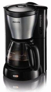 Wow davvero un ottima macchina per fare il caffè americano .. consigliatissima :) http://www.acquisti-in-rete.org/macchina-per-caffe-americano/