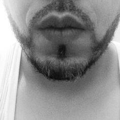 And the beard growing .... Mujeres quieren un hombre de verdad con barba y después se quejan q les pica la panocha @labarbavip #hacerloqueamas #beardgrowth #barba #barbados #lifestyle #style #tattooartist #tattoolovers #tattoos #tattoolife #tattooed #barranquilla #tatuadoresbarranquilla #lostatuadossomosmas #ink  #inked #ink #inked #inklife #inks #ink4life #tattoos #tattoos #tattoo #tattoolife #tattoolifestyle #tattoolovers #tattooartist #lostatuadossomosmas #ink  #inked #ink #inked #inklife…