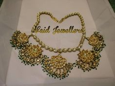 Vaid Jewellers, Jewellery in Delhi NCR. View latest photos, read reviews and book online.
