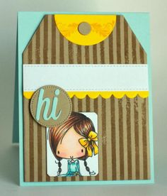 Stamp and WIN - MFT Wednesday Stamp Club Sketch 160 - sharren33@gmail.com - Gmail