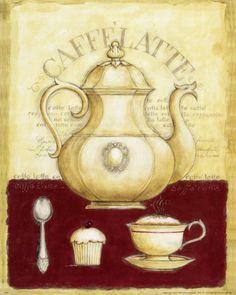Café y te - marisa leon - Picasa Web Albums