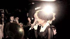 Lianne La Havas - Gone (Live at The Slaughtered Lamb)