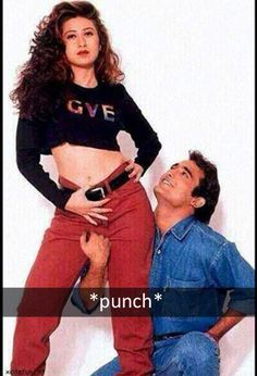 22 Iconic Bollywood Pictures That Are Better At Snapchat Than You Indian Actress Hot Pics, Indian Actresses, Bollywood Pictures, Karisma Kapoor, Beautiful Bollywood Actress, Video New, Bollywood Stars, Indian Beauty Saree, Snapchat